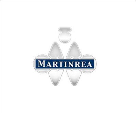 Martinera