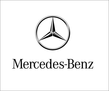 MercedezBenz